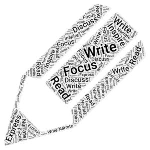 Write Focus Writers' Group