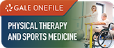 Gale Physical Therapy and Sports Medicine
