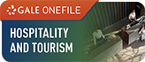 Gale Hospitality and Tourism database