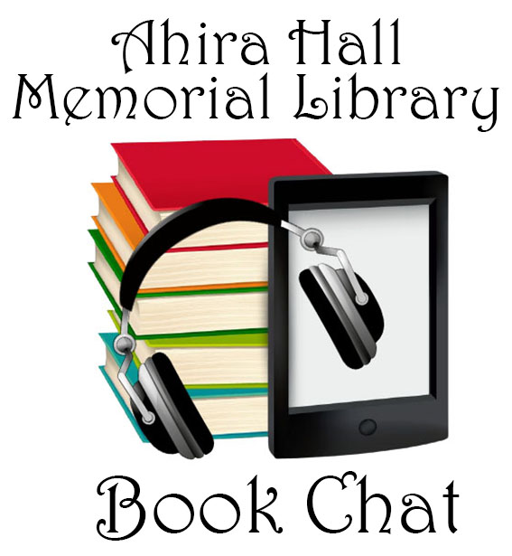 Book Chat Virtual ~~~ Prayer Box by Lisa Wingate